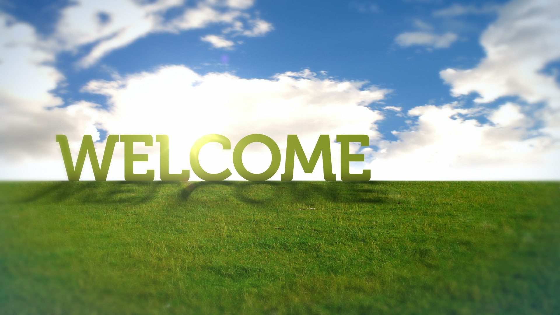 welcome backgrounds for church bing images
