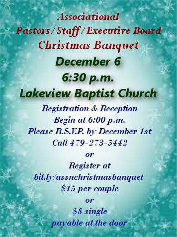 christmas-banquet